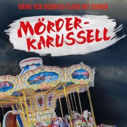 moerder_Karussell
