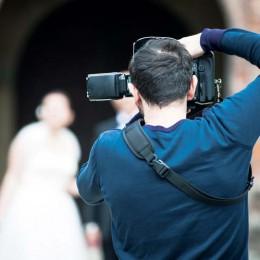 vierlaender-landhaus-fotograf-videograf
